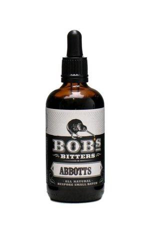 Bob's Bitters Bob's Bitters Abbotts