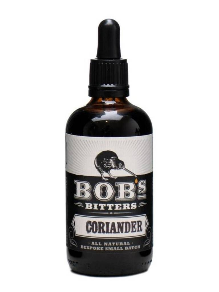 Bob's Bitters Bob's Bitters Coriander