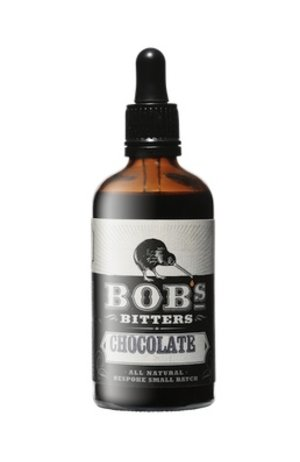 Bob's Bitters Bob's Bitters Chocolate