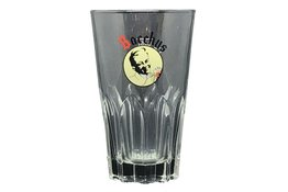 Bacchus Bacchus Munique Beer Glass