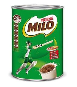 Nestle Nestle Milo 200g