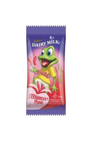 Cadbury Freddo Strawberry 15g