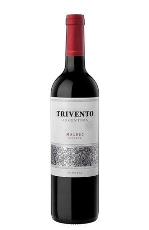 Trivento Trivento, Reserve Malbec 2019, Mendoza, Argentina