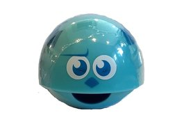 Monster University The Chompz Monster University Candy Dispenser with yoyo Candies 10g - Sulley