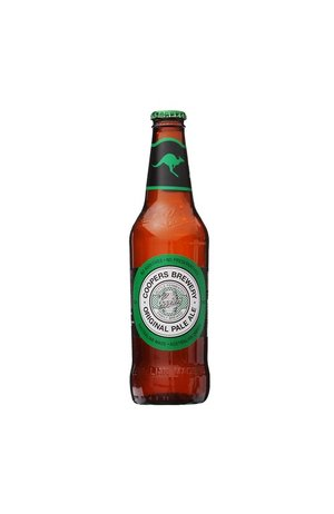 Coopers Coopers Pale Ale
