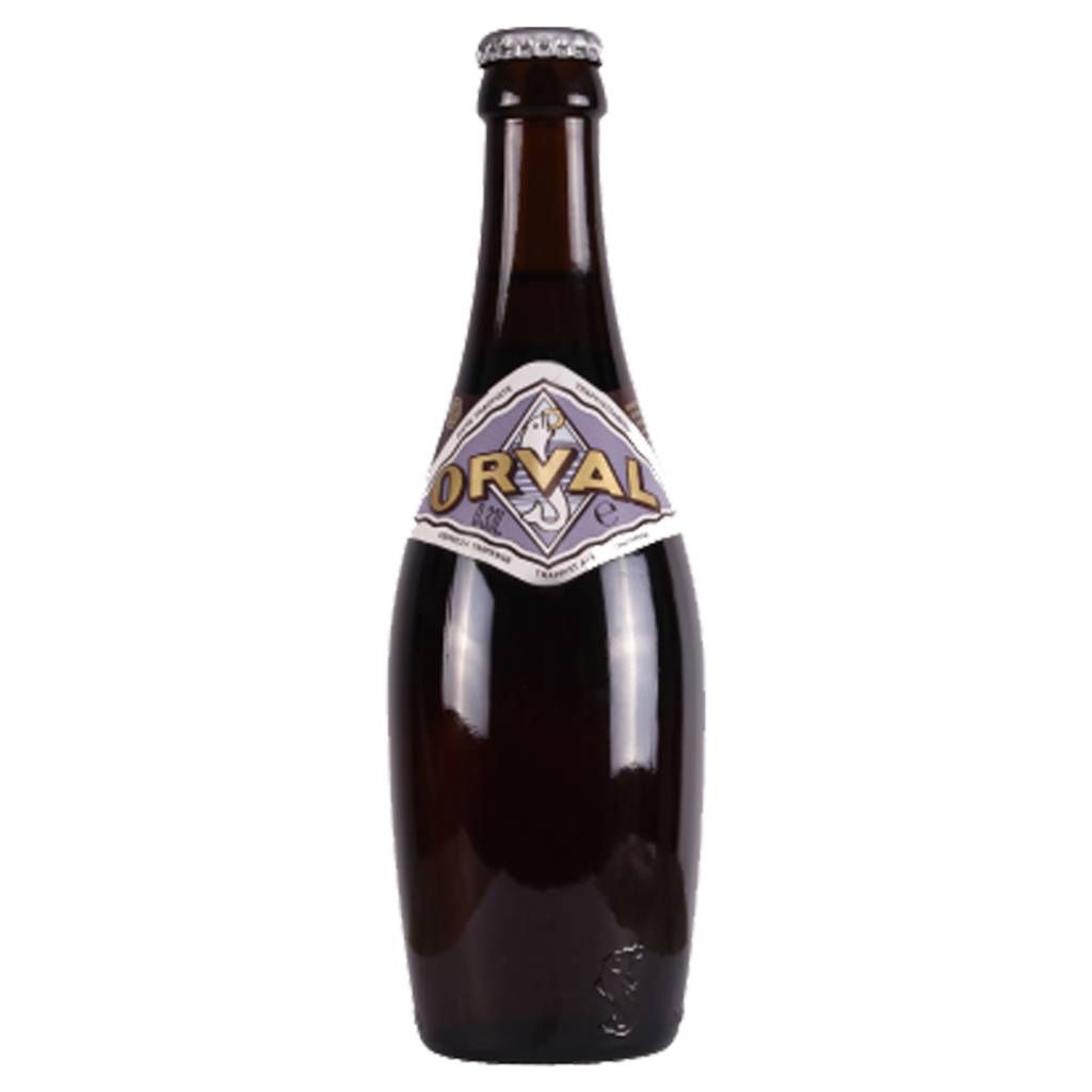 Orval Orval Trappist Beer