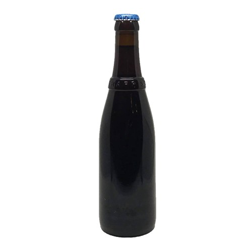 Westvleteren Westvleteren 8 Trappist Ale