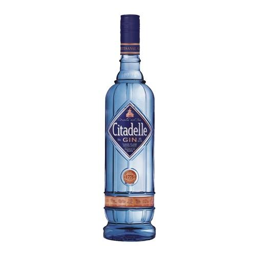 Citadelle Citadelle Original Gin