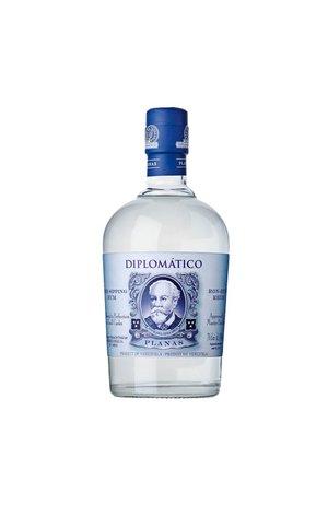 Diplomatico Diplomatico Planas Rum