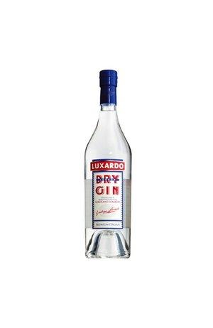 Luxardo Luxardo London Dry Gin