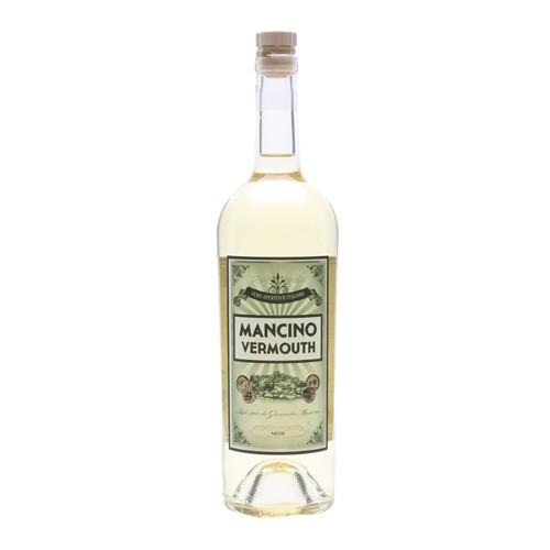 Mancino Mancino Secco Vermouth