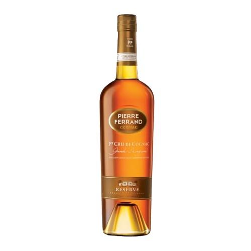 Pierre Ferrand Pierre Ferrand Reserve 20 Year Cognac
