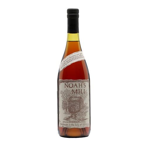 Noah's Mill Noah's Mill Bourbon*