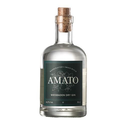 Amato Amato Dry Gin