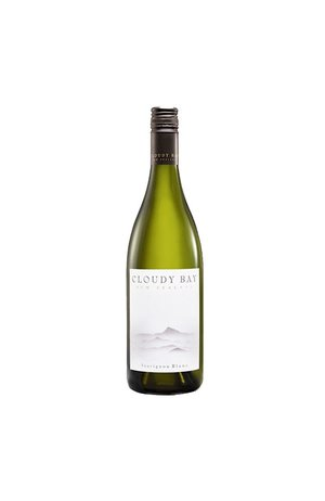 Cloudy Bay Cloudy Bay Sauvignon Blanc 2020, Marlborough, New Zealand