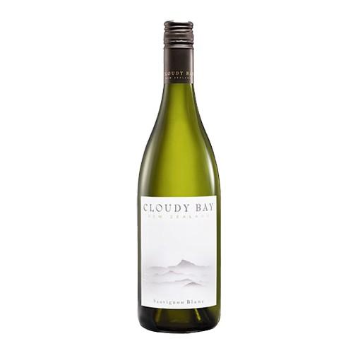 Cloudy Bay Cloudy Bay Sauvignon Blanc 2019, Marlborough, New Zealand