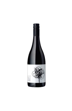"Hentley Farm Hentley Farm ""Caretaker"" Shiraz 2017, Barossa Valley, Australia"