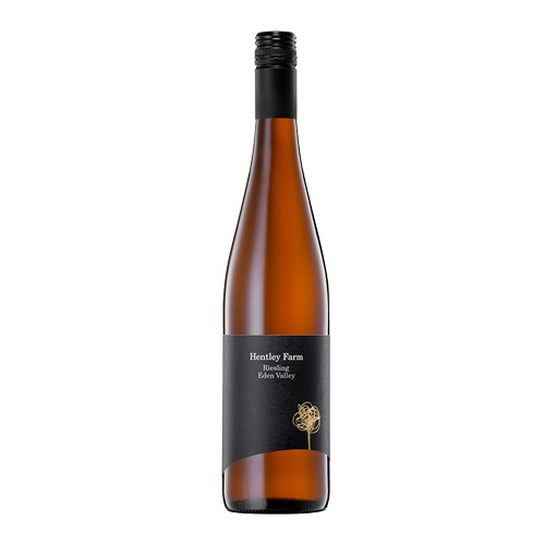 Hentley Farm Hentley Farm Riesling 2015, Eden Valley, Australia