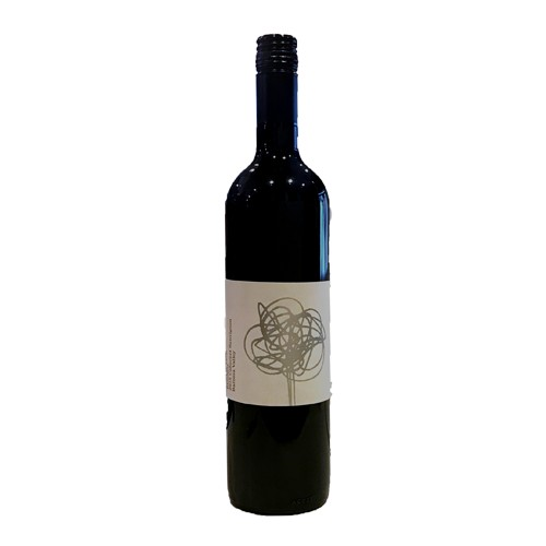 "Hentley Farm Hentley Farm ""Bloodline"" Cabernet Sauvignon 2015, Barossa Valley, Australia"