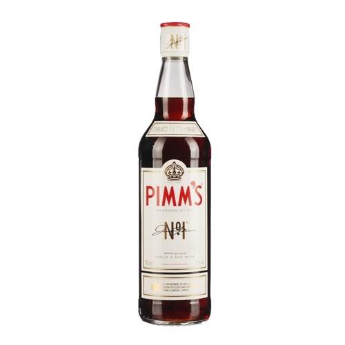 Pimm's Pimm's No.1 Cup