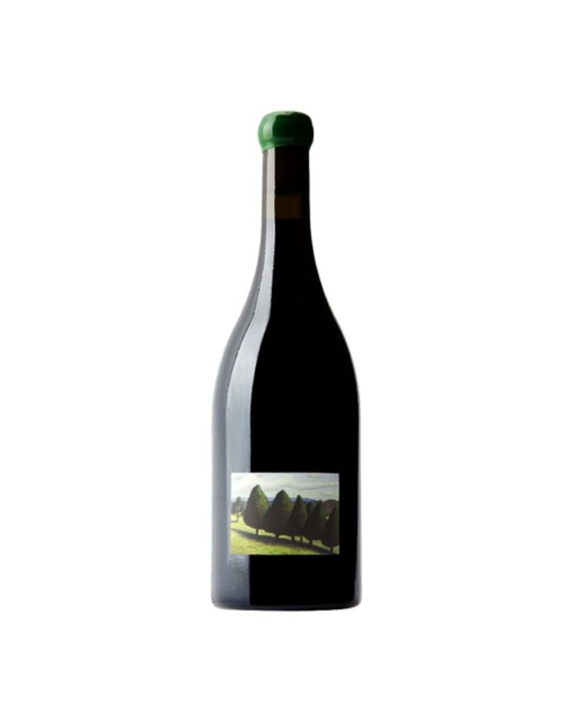William Downie William Downie Gippsland Pinot Noir 2018, Australia