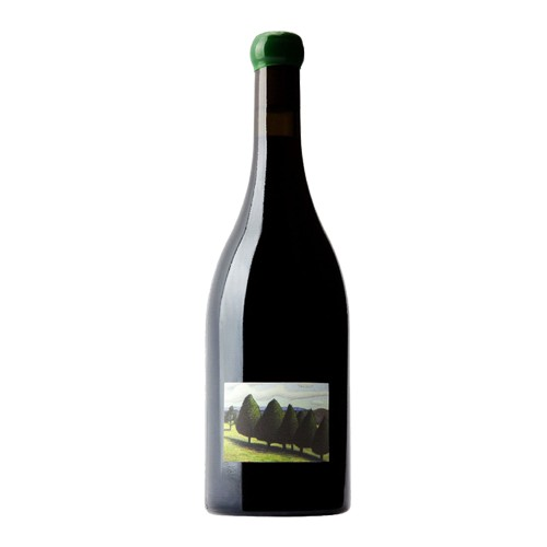 William Downie William Downie Gippsland Pinot Noir 2016, Australia