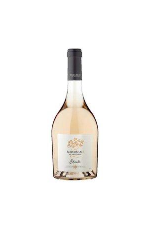 Mirabeau Mirabeau Etoile Rose 2019, Provence, France