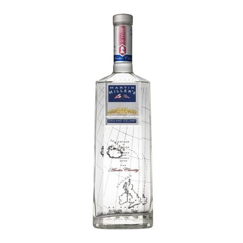 Martin Miller Martin Miller Gin