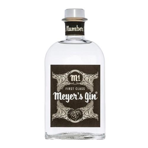 Meyer's Gin Meyer's M1 Gin