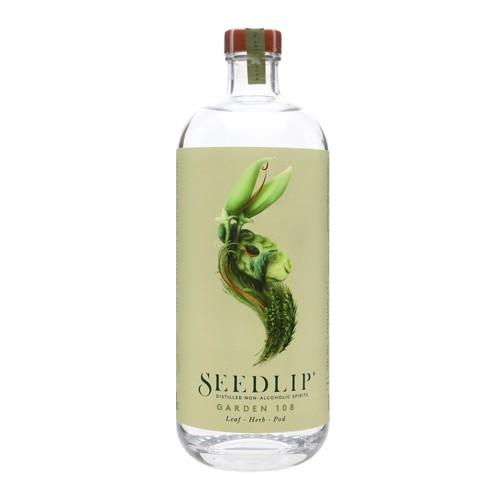 Seedlip Seedlip Garden 108 Non-Alcoholic Spirit