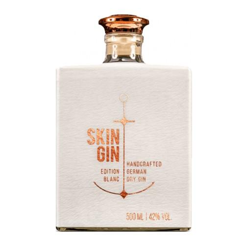 Skin Gin Skin Gin Edition Blanc