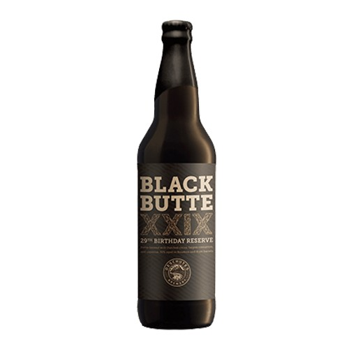 Deschutes Deschutes Black Butte XXIX Imperial Porter