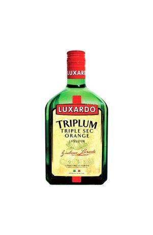 Luxardo Luxardo Triplum Triple Sec