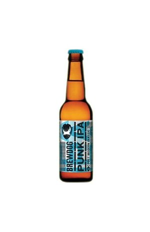 Brew Dog BrewDog Punk IPA