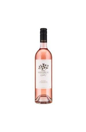 Mirabeau Mirabeau Rose 2019, Cotes de Provence AOC, France