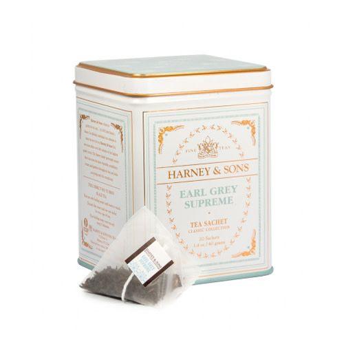 Harney & Sons Harney & Sons Earl Grey Supreme