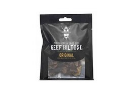 Biltong Chief Biltong Chief Sliced Original 30g