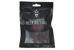 Biltong Chief Biltong Chief Chilli Bites 500g