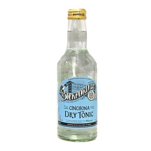 Bickford's & Sons Bickford's & Sons Cinchona Dry Tonic