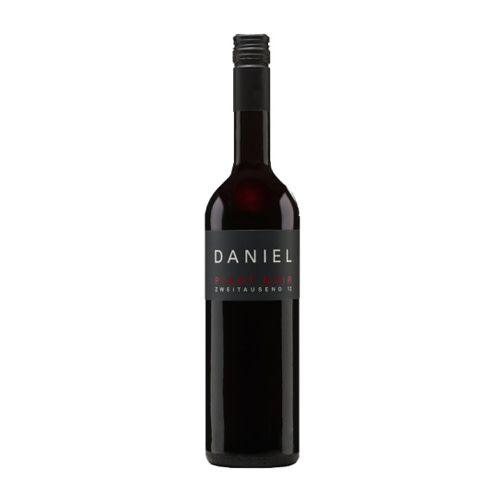 Daniel Daniel, Signature dry Pinot Noir 2014 Trocken, Rheingau, Germany