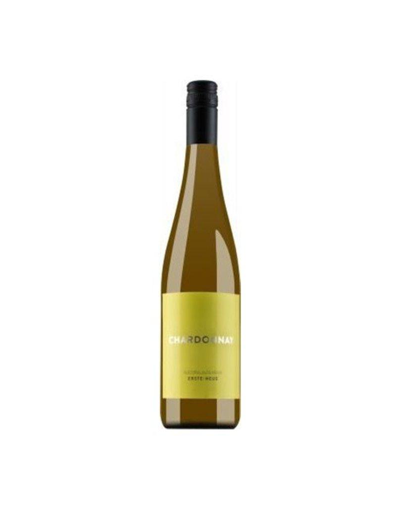 Erste + Neue Erste + Neue - Chardonnay 2018, Alto Adigo DOC, Trentino-Alto Adige, Italy