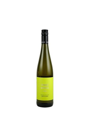 Erste + Neue Erste+Neue Pinot Grigio 2019, Alto Adige, Trentino-Alto Adige, Italy