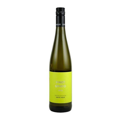Erste + Neue Erste+Neue Pinot Grigio 2018, Alto Adige, Trentino-Alto Adige, Italy