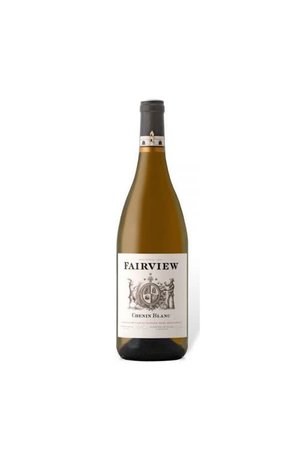 Fairview Fairview, Darling Chenin Blanc 2019, Paarl, South Africa