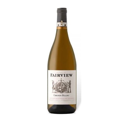 Fairview Fairview, Darling Chenin Blanc 2018, Paarl, South Africa