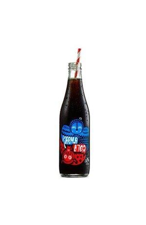 All Good Organics All Good Organics Karma Cola