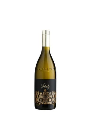 Ronco del Gelso Ronco del Gelso 'Schulz' Riesling DOC 2015, Friuli-Venezia Giulia, Italy