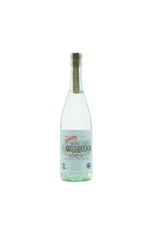 Aspotoles Gin Principe De Los Apostoles Mate Argentine Gin