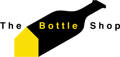 bottleshop logo