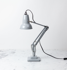 Anglepoise Original 1227 Mini Desk Lamp - Dove Grey